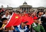 Beijing Olympics, Basketball