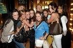 eric daman and fans