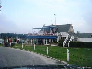 shelter island yacht club