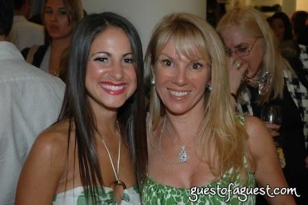 jasmin and ramona singer