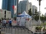 Beijing Olympics \'08