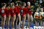 gymnastscrunchy-fest '08