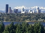 view-from-bellevue-798388