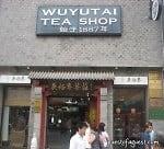 wuyutai14