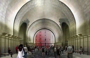 2008_09_manhattan-bridge-arch-rendering3