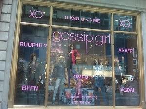 2008_9_gossipgirl-300x225