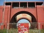 Real World, MTV, Brooklyn