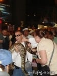 Times Square, Wildlife