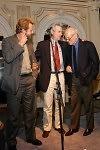 Aidan Quinn, James Naughton, Paul Newman