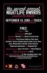 l-nightlife-awards