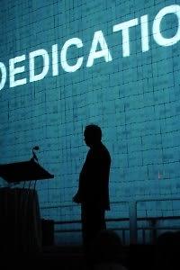 Mayor Michael R Bloomberg