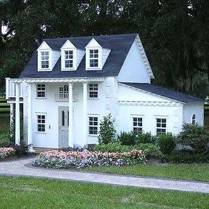 Oakmont Manor $21,000