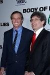 Bobby Kennedy, Alan Horn