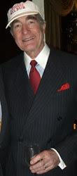 Walter Noel