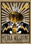 Media Meshing