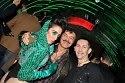 Lady Fag, Randy Jones, Frederic Ford