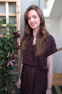 Jessica Sailer