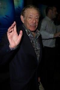 Jerry Stiller
