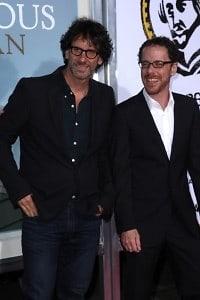 Joel Cohen, Ethan Cohen