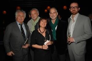Tony Shafrazi, Bob Liptman, Susan Collis, Sully Bonnelly, Dave Hoyland