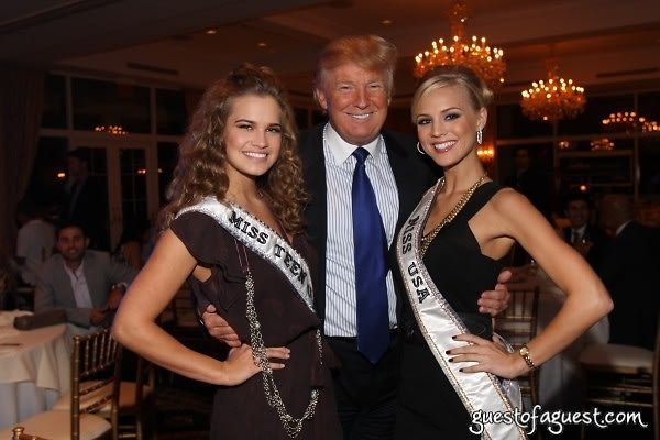 Image result for trump hooters