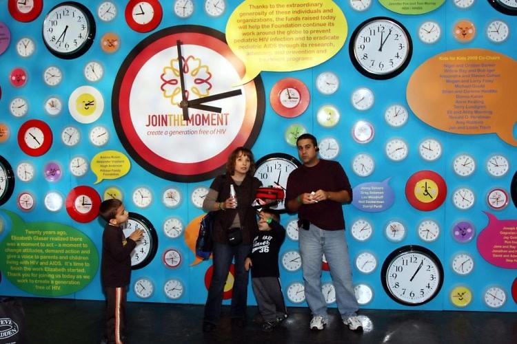 Kids for Kids Carnival