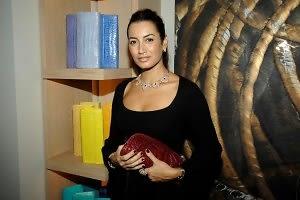 Maria Buccelatti