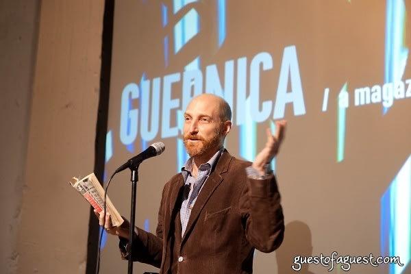 Guernica Magazine