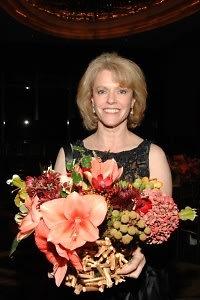 Diane Katzin