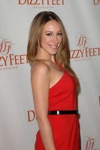 Haley Duff
