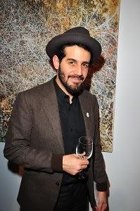 Jose Parla