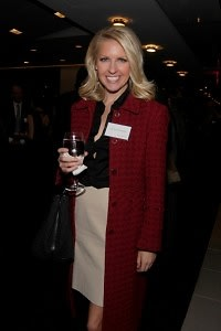 Monica Crowley