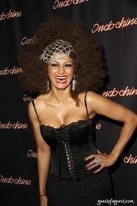 Donna DCruz