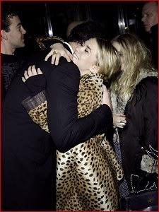 Mary Kate Olsen, Bob Saget, Ashley Olsen
