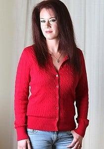 Mindy Lawton