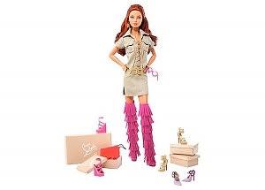 christian_louboutin_dolly_forever_barbie_3