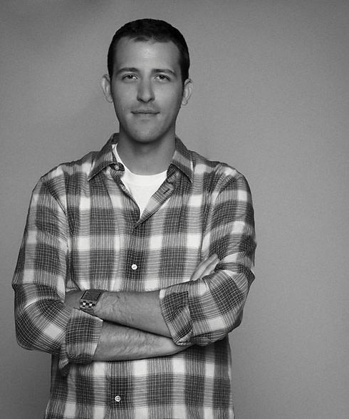 Jared Meisler