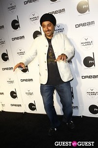 The Daily Style Philes: Vikram Chatwal