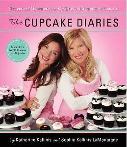 georgetown cupcake sisters pierdere în greutate)
