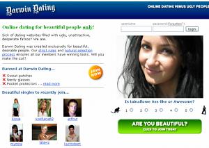 Beautiful mixed women