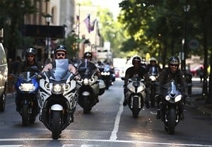 liferide 2011 bikes