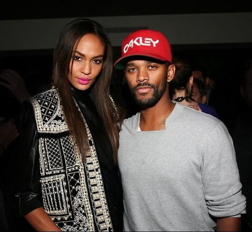 Last Night's Parties: Kim & Kanye Take In Marchesa's Grand