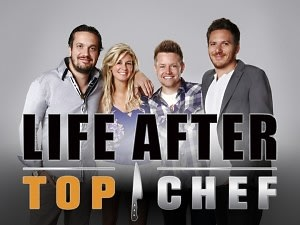 Life After Top Chef To Feature Dc Based Top Chef Alums
