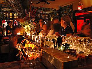 Valentine S Day Dinner Our Nyc Restaurant Guide