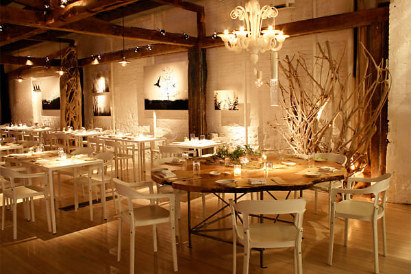 Nyc Date Night Our 25 Favorite Restaurants Of The Year