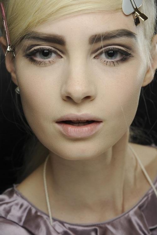 Makeup Panies In Montreal - Mugeek Vidalondon