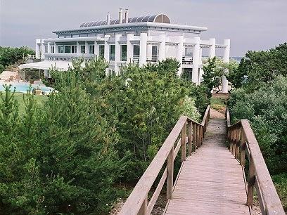Oceanfront Meadow Lane Southampton