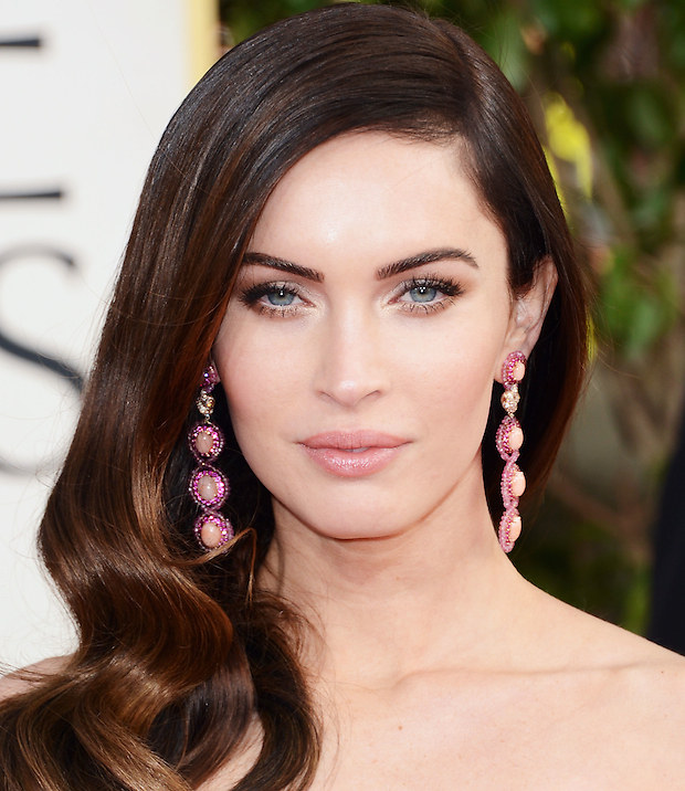 7 Celebs That Will Inspire You To Grow Your Brows Out