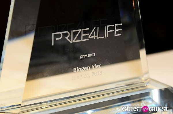 prize4life