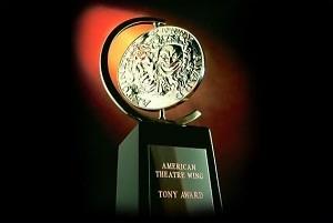 67th Annual Tony Awards